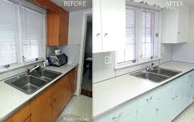 kitchen cabinet refinishing ct kitchen cabinet refacing hamden ct