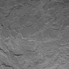 black slate texture. Butterfield Color Bluestone Touch-up Skin Black Slate Texture