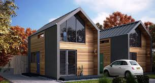 Small Picture denhomes micro homes small functional living built for