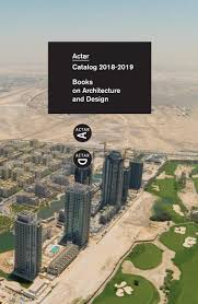 Architecture In The Digital Age Design And Manufacturing Pdf Catalog 2018 2019 Books On Architecture And Design By