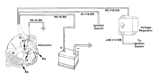 bosch 24v alternator wiring diagram website vw at motamadorg vw bosch alternator wiring diagram at