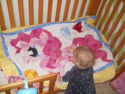 Pinkie Pie Quilt by jysalia on DeviantArt & Pinkie Pie Quilt by jysalia ... Adamdwight.com
