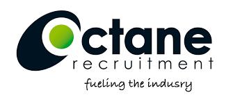 interview tips octanerecruitment octanerecruitment