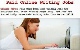 online creative writing jobs for students org online creative writing jobs for students