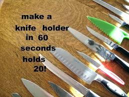 kitchen drawer knife organizer kitchen drawer knife organizer kitchen knife storage knife storage ideas knife drawer
