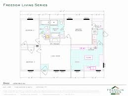 single family house floor plans awesome floor plan 3 bedroom 2 bath lovely 2 story house