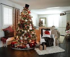 top hat tree topper gers of with balsam hill fox hollow cote clic holiday home decorating top hat
