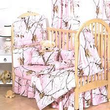 brown and pink crib bedding baby crib bedding pink baby crib bedding set blue baby bedding crib sets baby crib bedding pink and brown erfly crib bedding