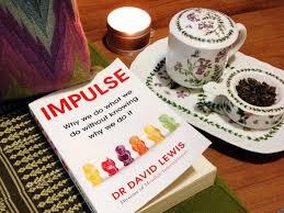 Impulse book review