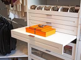 Bedroom Organizers Storage Solutions Uk cheap wardrobe storage