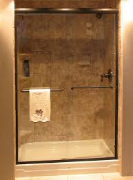 Houston Bathroom Remodel Houston Bathroom Remodeling Five Star Bath Solutions Of Houston