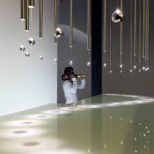 designer bathroom lighting. Modern Bathroom Light Fixtures Awesome Pendant Lighting Placement Using In Designer