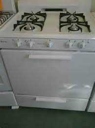 similiar magic chef stove keywords magic chef gas stove diagram magic image about wiring diagram