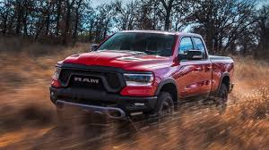 Best 2019 pickup trucks for under $50,000 - CNET - Page 2