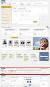 Website Design Review Entry 2 By Webhens For Website Design Review Freelancer