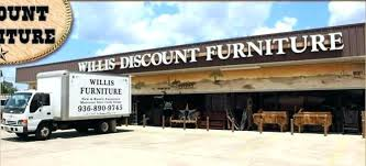 discount furniture stores los angeles. Wholesale Furniture Rustic Store Near Discount Cheapest In Los Angeles Stores M