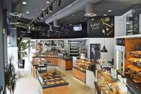 bourke street bakery interior design on interior design ideas with