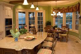Primitive Kitchen Kitchen Design Primitive Kitchen Backsplash Ideas White