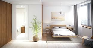 design of bed furniture. Minimalist Decorating Design Of Bed Furniture