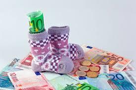 Право усыновленного ребенка на пенсию и пособия курсовая study base 2 2 Проблемы законодательства