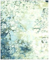 awesome green and blue rug or blue grey rug green blue rug grey blue modern oriental