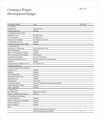 software development project budget template https nationalgriefawarenessday com wp content u