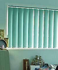 Blinds And Curtains BlogDifferent Kinds Of Blinds For Windows