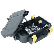 small car fuse box bjg preistastisch de \u2022 small fuse box for garage at Small Fuse Box