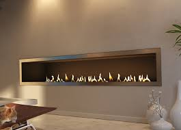 wonderful fireplace decoflame orlando built in bioethanol fire throughout fireplace