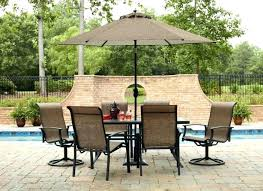 impressive numark industries patio furniture