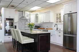 Delightful Kitchen And Bathroom Design Amazing Designs By ARS Services 2 Pictures