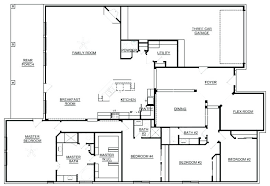 k hovnanian homes floor plans. Contemporary Plans K Hovnanian Homes Reviews Best Of Floor Plans New Home Design Throughout K Hovnanian Homes Floor Plans H