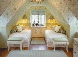 attic furniture ideas. 8atticspace attic furniture ideas t
