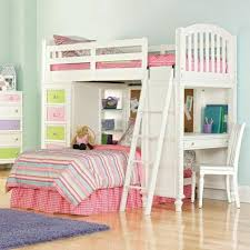 ... Childrens Bedroom Furniture Bunk Beds. With ...