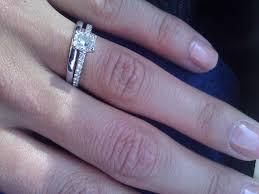 Similar Petite Pave Engagement Rings Wedding Engagement Ring
