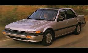 1987 honda accord coupe vehiclepad honda accord 1987 1987 1987 honda accord coupe honda get cars wiring diagram pictures