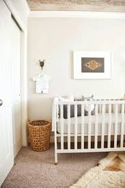 luxury cribs for babies crib bedroom iron baby designer round high end  brands circle brat decor