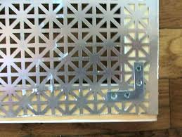 20x25 return air grille decorative return air grille air return vent grilles decorative wall covers decorative