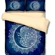 dark bedding sets gold sun duvet cover with pillowcase blue dark bedding set king size quilt dark purple bed sheets king
