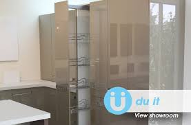 Uduit Your Online Diy Kitchen Wardrobe Cabinets Supplier In Nz