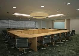 elegant office conference room design wooden. Conference Room Decorating Elegant Business Ideas Wooden Office Stock Photos . Design F
