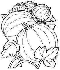 Small Picture pumpkin patch coloring sheet Sometimes I just need to mother