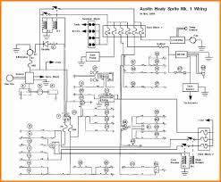 home wiring electrical diagrams wiring diagrams electrical diagrams for houses wiring library rough in plumbing diagrams
