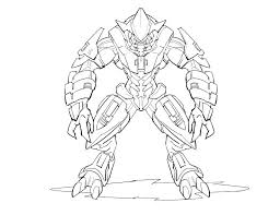 The Best Free Spartan Coloring Page Images Download From 220 Free