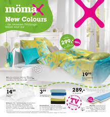 Moemax Angebote 27janner 8februar2014 By Promoangeboteat