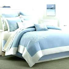 nautical king size bedding nautical quilt set quilts