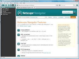 Developed by netscape communications corporation, netscape navigator was. Best 51 Netscape Wallpaper On Hipwallpaper Netscape Wallpaper Netscape Navigator Wallpaper And