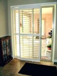 plantation shutters for sliding door plantation shutters for sliding glass doors cost sliding door shutters sliding