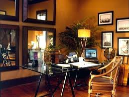 good office colors.  Good Best Colors For A Home Office Good  Small   Throughout Good Office Colors M