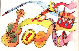 Risultati immagini per musica insieme scuole medie inferiori